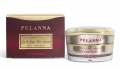 PULANNA_golden root_eye & lip area cream_anti wrinkle_2.jpg