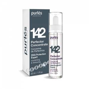Koncentrat Perfector 142 Perfector Concentrate Purles, 30ml