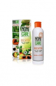 Płyn micelarny Noni Care GARDEN OF EDEN, 200ml
