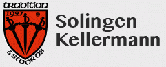 Solingen Kellermann